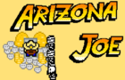 Arizona Joe