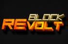 Block REvolt