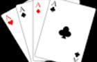 Card Maching