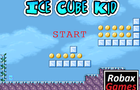 IceCube Kid - Zone 1