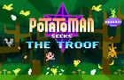 Potatoman Seeks The Troof by pixeljamgames