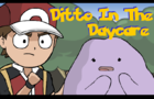 Ditto Daycare