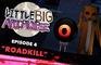 Little Big Apocalypse 4: Roadkill