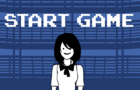 Start Game by exninja123