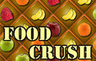Food Crush