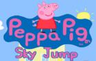 Peppa Pig Sky Jump