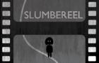 Slumbereel
