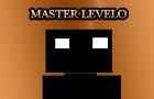 Master Levelo