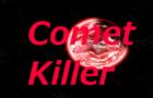 comet killer