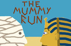 The Mummy Run