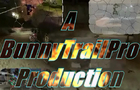 BunnyTrailPro Mini Montage {2014}