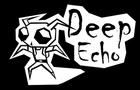 Deep Echo