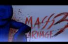 Mass Carnage 3