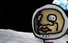 Man on the Moon (1.1)