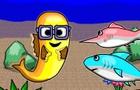 Nerdy Fishy