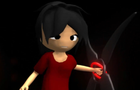 Game Maker 3D Adventure
