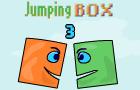 Jumping Box 3