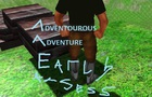 ADVENTUREOUS ADVENTURE EARLY ACSESS