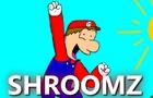 Shroomz