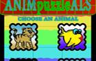 Anim Puzzle Als