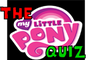 The My Little Pony Quiz