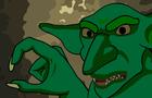 Goblins Hate Hobbits