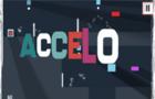 Accelo(Alone)