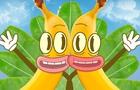 Coco Bananas (feat. Virtual Caddus)