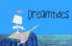 Dreamtides