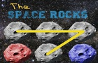 The Space Rocks