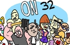 On 32