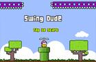 Swing Dude