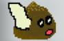 Flappy Poop
