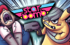 Starbomb: I Choose You to Die!!! Fanimated