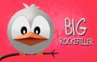 Big Rockefeller