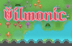 Vilmonic by bludgeonsoft