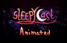 Sleepycast Animated: Intro