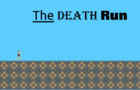 The Death Run