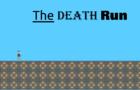 The Death Run