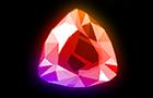 GemCraft Chasing Shadows by gameinabottle