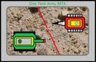 One-Tank Army BETA