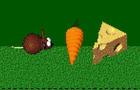 Carrot hero!