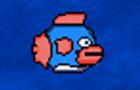 Fishy Trip