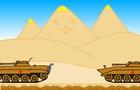 Kold War Kaos Episode 1 - Pilot Epsiode