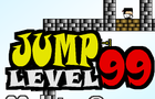 Jump Level 99