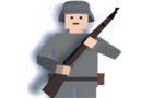 WW2-4U (ALPHA)