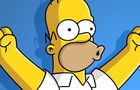 Simpsons the movie 2