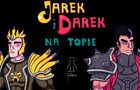 Jarek i Darek - LoL animation parody