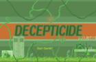 Decepticide