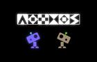 AOXXOS